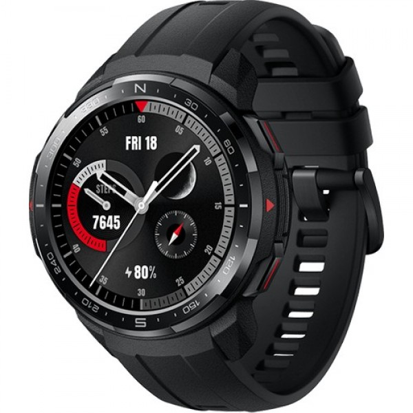 Honor Watch GS Pro Akıllı Saat