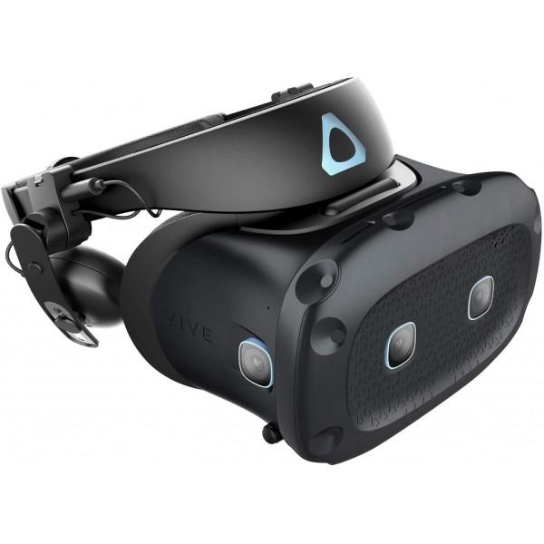 HTC Vive Cosmos Elite Sanal Gerçeklik Gözlüğü