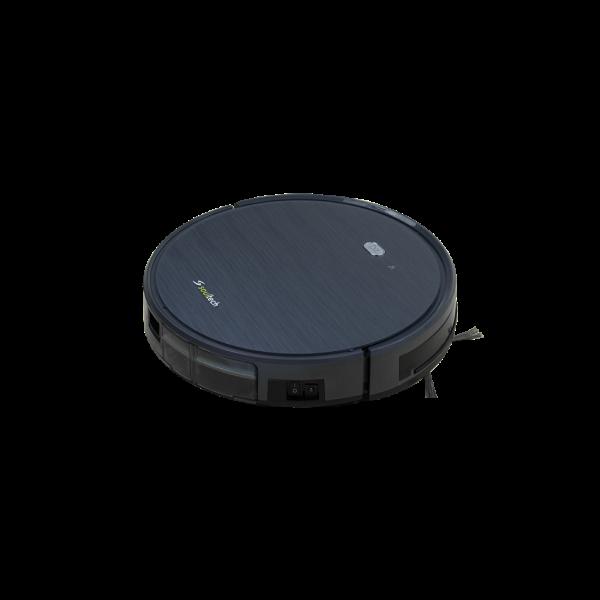 Soultech Akıllı Temizleme Robot Vacuum Mop Siyah - ( Soultech Türkiye Garantili )