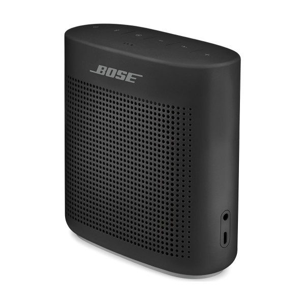 Bose SoundLink Color II Bluetooth Hoparlör