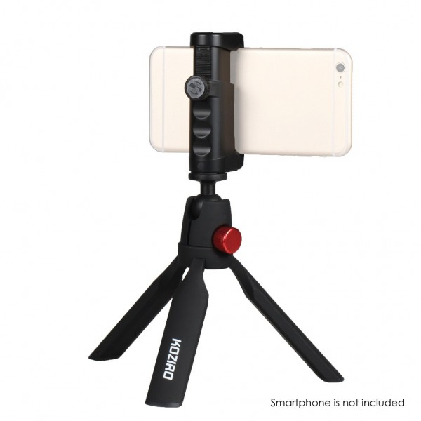 Ztylus Mini Tripod Kit