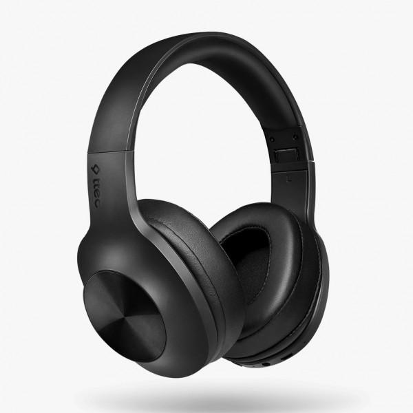 TTEC Soundmax 2 Fırsat Paketi Hoparlör Hediyeli