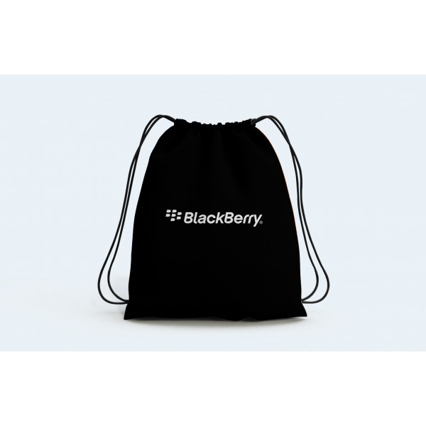 Blackberry Çanta