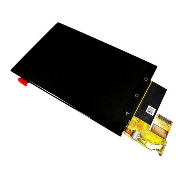 BLACKBERRY KEYONE LCD EKRAN DOKUNMATİK TOUCH PANEL
