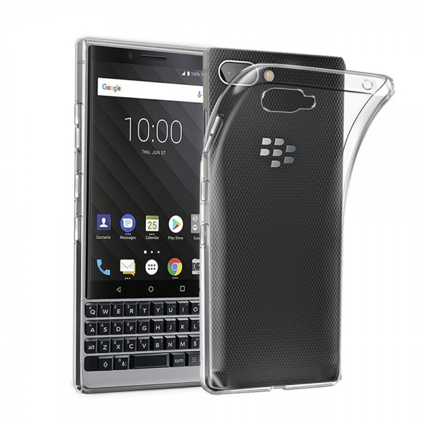 Casefree BlackBerry Key2 Kılıf