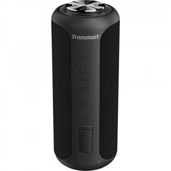 Tronsmart Element T6 Plus Upgraded Edition Bluetooth Hoparlör