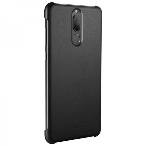 Huawei Mate 10 Lite Orjinal Protective Kılıf