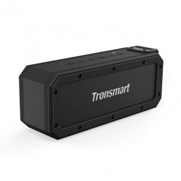Tronsmart Force Plus SoundPulse™40W IPX7 Su Geçirmez Bluetooth Hoparlör