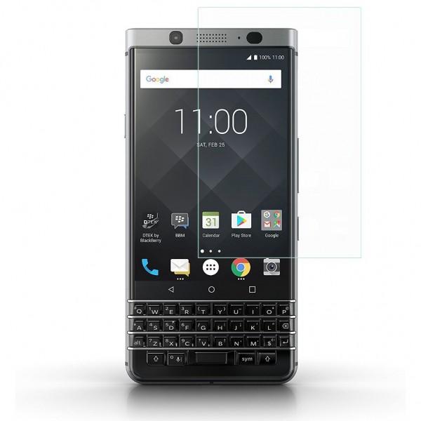 Casefree Blackberry Keyone Kırılmaz Ekran Filmi